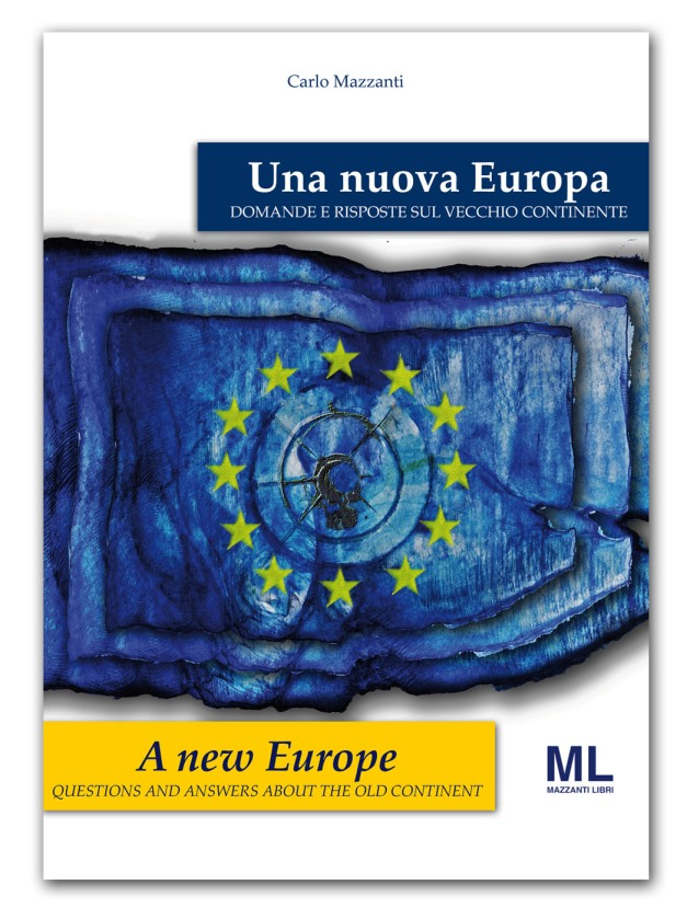 UN'ALTRA EUROPA COP