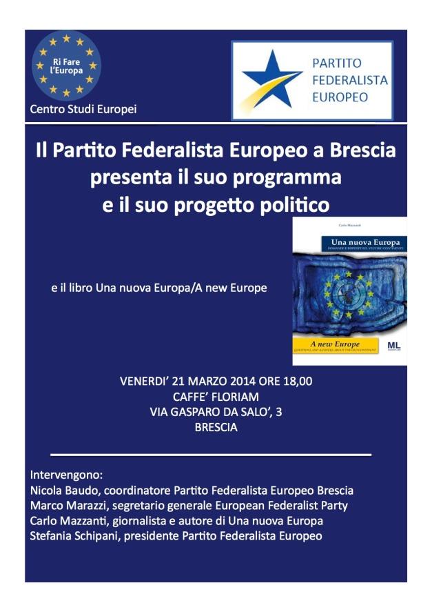 Pfe&Rfe.Brescia.21.3.14