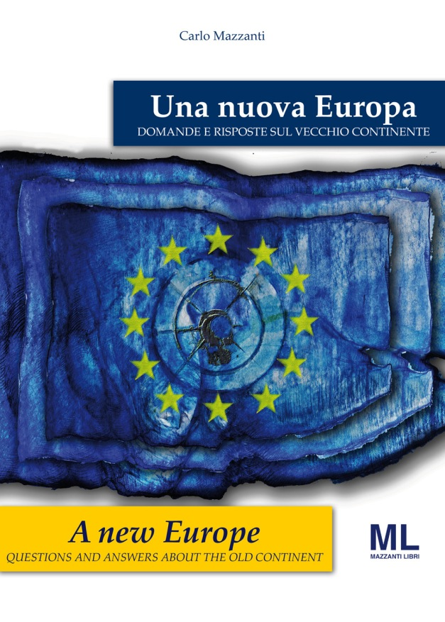 UN'ALTRA EUROPA COP 1400